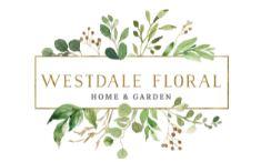 Westdale Floral | Minnetonka, MN